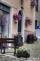 Foto Fiera di San Terenziano 2013 San_Terenziano_2013_066