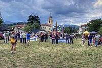 Foto Fiera di San Terenziano 2013 San_Terenziano_2013_069