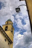 Foto Fiera di San Terenziano 2013 San_Terenziano_2013_070