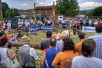 Foto Fiera di San Terenziano 2013 San_Terenziano_2013_074