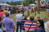 Foto Fiera di San Terenziano 2013 San_Terenziano_2013_082