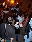 Foto Filetto 2004 Filetto 2004 026