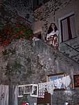 Foto Filetto 2004 Filetto 2004 028