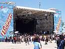 Foto Flippaut festival 2004 flippaut_festival_2004_02_il palco