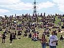 Foto Flippaut festival 2004 flippaut_festival_2004_03_la folla