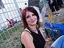 Foto Flippaut festival 2004 flippaut_festival_2004_07_Sara