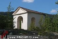 Foto Frassineto 2009 frassineto_2009_023