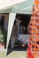 Foto Frassineto 2010 Frassineto_10_001