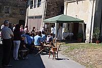 Foto Frassineto 2010 Frassineto_10_031