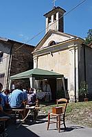 Foto Frassineto 2010 Frassineto_10_038