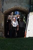 Foto Frassineto 2010 Frassineto_10_043
