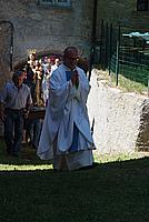 Foto Frassineto 2010 Frassineto_10_050