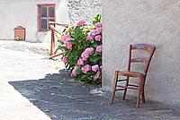 Foto Frassineto 2010 Frassineto_10_066
