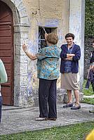 Foto Frassineto 2011 Frassineto_11_003