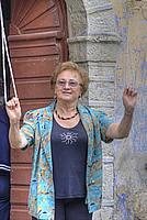 Foto Frassineto 2011 Frassineto_11_005