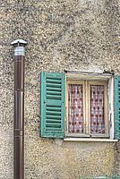 Foto Frassineto 2011 Frassineto_11_006