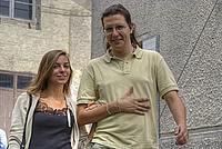 Foto Frassineto 2011 Frassineto_11_023
