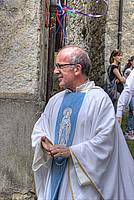 Foto Frassineto 2011 Frassineto_11_026