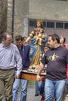 Foto Frassineto 2011 Frassineto_11_027