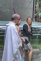 Foto Frassineto 2011 Frassineto_11_036