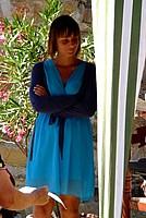 Foto Frassineto 2012 Frassineto_2012_007