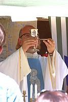 Foto Frassineto 2012 Frassineto_2012_016