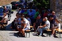 Foto Frassineto 2012 Frassineto_2012_020