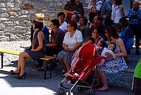 Foto Frassineto 2012 Frassineto_2012_021