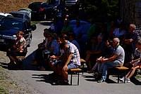 Foto Frassineto 2012 Frassineto_2012_025