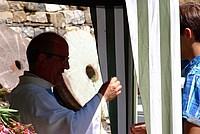 Foto Frassineto 2012 Frassineto_2012_034
