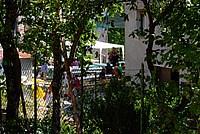 Foto Frassineto 2012 Frassineto_2012_044