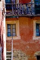 Foto Frassineto 2012 Frassineto_2012_045