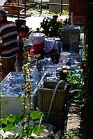 Foto Frassineto 2012 Frassineto_2012_047