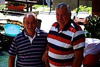 Foto Frassineto 2012 Frassineto_2012_048