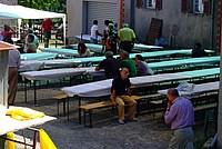 Foto Frassineto 2012 Frassineto_2012_051