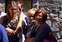 Foto Frassineto 2012 Frassineto_2012_055