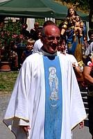 Foto Frassineto 2012 Frassineto_2012_060