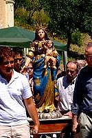 Foto Frassineto 2012 Frassineto_2012_062