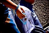 Foto Frassineto 2012 Frassineto_2012_065