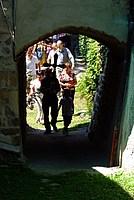 Foto Frassineto 2012 Frassineto_2012_067