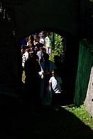 Foto Frassineto 2012 Frassineto_2012_070
