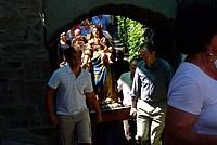 Foto Frassineto 2012 Frassineto_2012_072