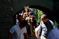 Foto Frassineto 2012 Frassineto_2012_073