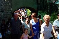 Foto Frassineto 2012 Frassineto_2012_078