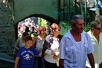 Foto Frassineto 2012 Frassineto_2012_080