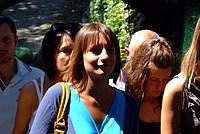 Foto Frassineto 2012 Frassineto_2012_084