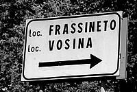 Foto Frassineto 2012 Frassineto_2012_093