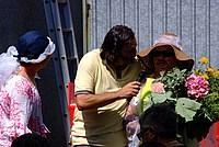 Foto Frassineto 2012 Frassineto_2012_109