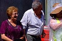 Foto Frassineto 2012 Frassineto_2012_112