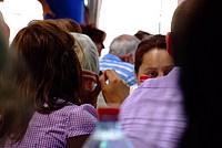 Foto Frassineto 2012 Frassineto_2012_117